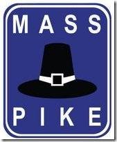 MassPikeSign_thumb1