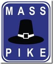 MassPikeSign_thumb1