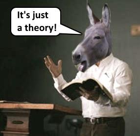 donkeypreacher