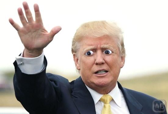 CrazyEyes_Trump
