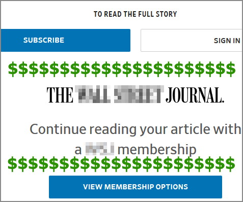 WSJ_PayWall